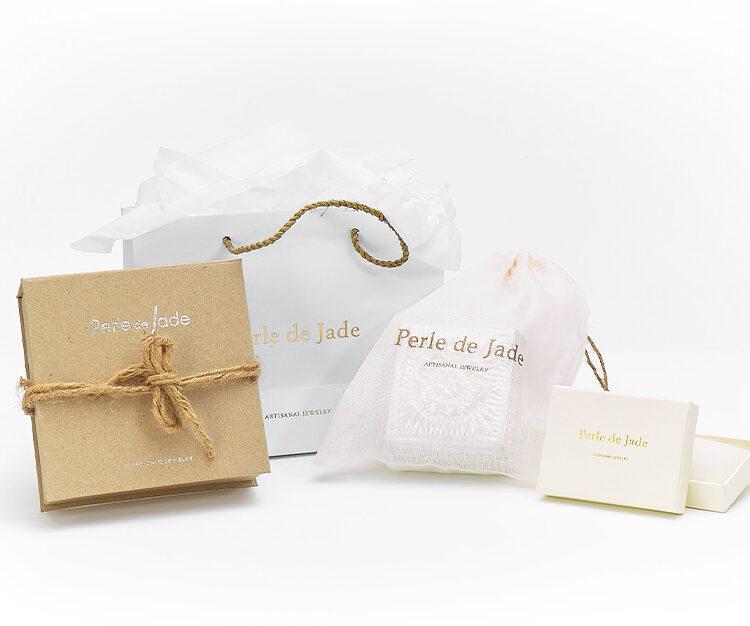 packaging perle de jade 1