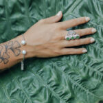 perle de jade bague argent massif 925 pierre lave blanche 03 600x600 1 1