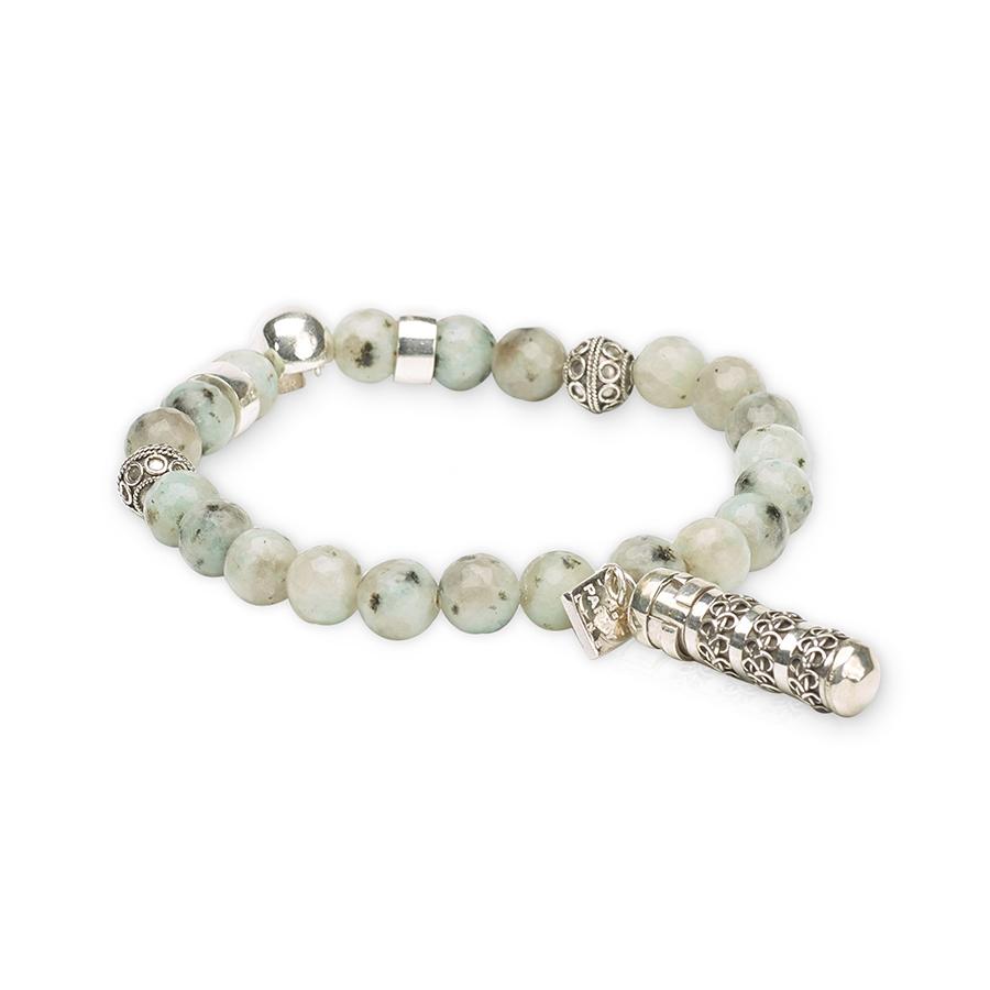 perle de jade bracelet argent massif 925 perles amazonite 03 retouche